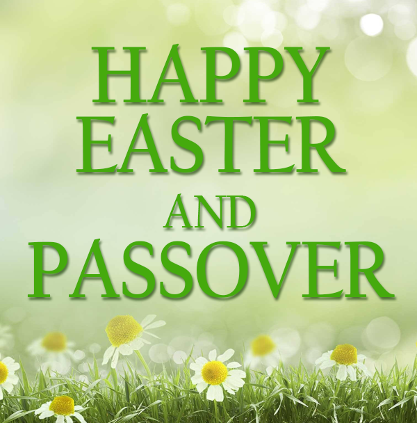 happy-easter-and-passover.png